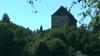 Schloss Moosburg - Ruhe, Entspannung, Erholung und noch vieles mehr!