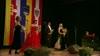 Musical Gala in Althofen