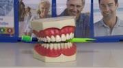 """25. September: """"Tag der Zahngesundheit"""""""