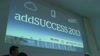 "Die ""Add SUCCESS"" im Stift St. Georgen am Längsee"