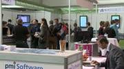 IT-Carinthia 2013 in Klagenfurt