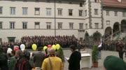 10.-Oktober-Feier in Klagenfurt