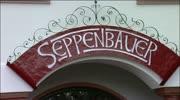 Gasthof, Automuseum, Seminarwelt - Willkommen beim Seppenbauer!