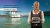 Kärnten TV Magazin KW42/2013 - Leinenpflicht bei Hunden?!