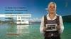 Kärnten TV Magazin KW42/2013 - Come Together der Donauversicherung