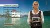 Kärnten TV Magazin KW42/2013 - 10.-Oktober-Feier
