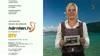 Kärnten TV Magazin KW42/2013 - Verabschiedung