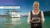 Kärnten TV Magazin KW42/2013 - Zubau Kindergarten Kraig