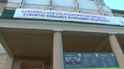 24. Europäischer Volksgruppenkongress im Konzerthaus Klagenfurt