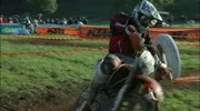 Internationales Enduro-Cross in Mairist/Launsdorf