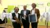 Energiemasterplan Kärnten