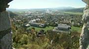 20 Jahre Stadt Althofen