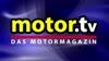 Motormagazin - ARBÖ Rallye