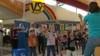 Vital4Brain - Neues Bewegungsprogramm für Kärntner Schüler