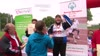 Herzschlag Special Olympics Sommerspiele 2014