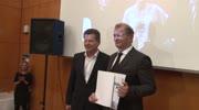 Kärntner Kulturpreis 2013