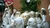 Kinderweihnacht in der Musikschule Weitensfeld