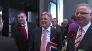 Kärnten TV Jahresrückblick: Politik
