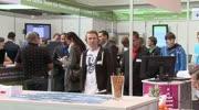 Kärnten TV Jahresrückblick: Wirtschaft