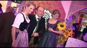 Kärnten TV Jahresrückblick: Gesellschaft und Charity