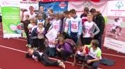 Kärnten TV Jahresrückblick: Sport
