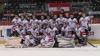 Österreichs Eishockey Nachwuchs - U15 Nationalmannschaft