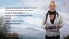 Kärnten TV Magazin KW03/2014 - Skisicherheitstage