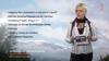 Kärnten TV Magazin KW03/2014 - Projekt Wagyu F1