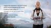 Kärnten TV Magazin KW03/2014 - Onkologie