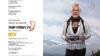 Kärnten TV Magazin KW03/2014 - Verabschiedung