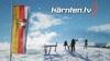 Kärnten TV Magazin KW04/2014 - Intro