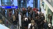 Energiemasterplan Kärnten macht Zwischenstation am Hauptbahnhof Klagenfurt