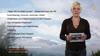 Kärnten TV Magazin KW06/2014 - Kulturfest