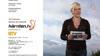 Kärnten TV Magazin KW06/2014 - Verabschiedung
