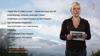Kärnten TV Magazin KW06/2014 - Valentinstag