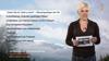 Kärnten TV Magazin KW06/2014 - Steuerspartipps