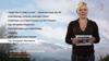 Kärnten TV Magazin KW06/2014 - Weinebene