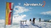 Kärnten TV Magazin KW07/2014