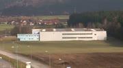 Völkermarkt: Italienischer Industriebetrieb IPL Schlauchtechnik GmbH eröffnet Firmensitz