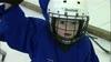 "Eishockeynachwuchsprojekt ""learn to play"""