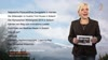 Kärnten TV Magazin KW08/2014-Silberadler