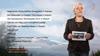 Kärnten TV Magazin KW08/2014-Olympische Winterspiele
