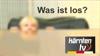 Kärnten TV Magazin KW08/2014-Was ist los?