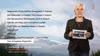 Kärnten TV Magazin KW08/2014-Klippitz