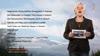 Kärnten TV Magazin KW08/2014-Goldfeier