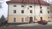 Der große Kärnten TV Heringsalat-Test 2014 - Teil 1