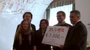"""Steirer um 7.300,--  """"St. Veiter Euro"""" reicher!"""