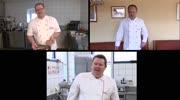 Der große Kärnten TV Heringsalat-Test 2014 - Das FINALE