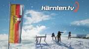 Kärnten TV Magazin KW10/2014
