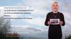 Kärnten TV Magazin KW10/2014-Krankenhauslauf